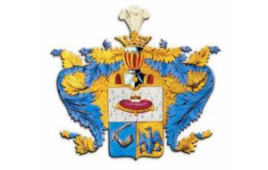 «Род Пушкиных мятежный»